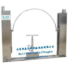 摆管淋雨试验装置/摆管淋雨试验机/摆管淋雨试验设备