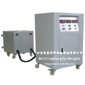 电池短路试验机,电池短路试验设备,电池短路试验箱