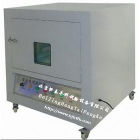 电池燃烧试验机\电池燃烧试验箱