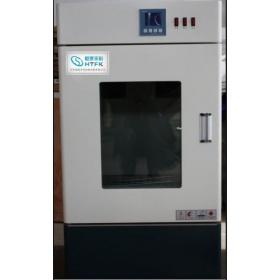生化培养箱/精密生化培养箱/生物培养箱