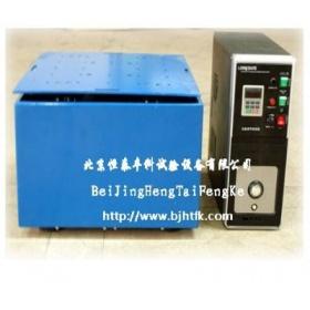 振动试验机︱振动试验台