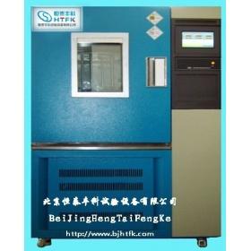臭氧老化试验机︱臭氧老化试验箱