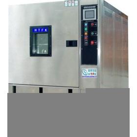 高低温检测试验箱|高低温试验仪器