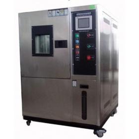高低温湿热试验箱|恒温恒湿试验箱|高低温湿热试验机