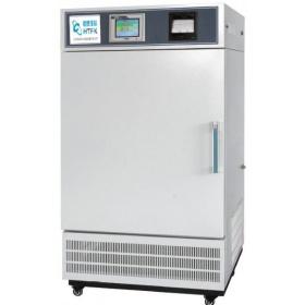 药品稳定性试验机|药品稳定性检测试验箱