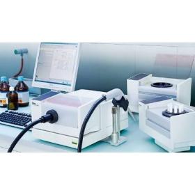 NIRFlex N-500近红外光谱仪
