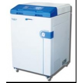 高压灭菌器GI60DR/GR60DF/GR60DA