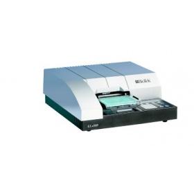 BIOTEK   ELx800吸收光酶標儀