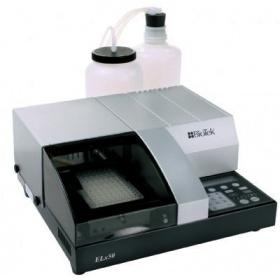 ELx50微孔板条板洗板机