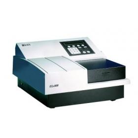 ELx808吸收光酶标仪