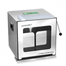 INTERSCIENCE MiniMix? 100 毫升實驗室均質器