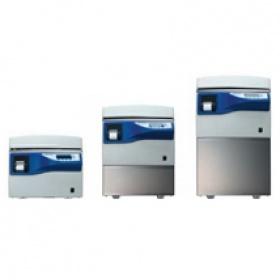 Systec培养基制备器