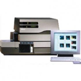 貝克曼EPICS XL/XL-MCL流式細胞儀(四色)
