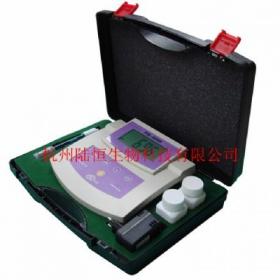 实验室高精度台式酸度计  PH-2602