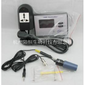 ORP在线测量仪/在线带控制插头  ORP-2626