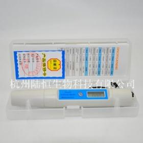 数显盐度计 食品咸度计 数字测卤菜汤  海水盐份测量仪SA-287
