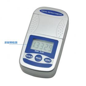数显糖度计 切削液浓度计CNT95