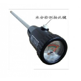 土壤酸度計   土壤水分檢測儀KS-06