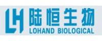 杭州陆恒生物科技有限优德w88