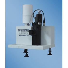全自动粉体接触角测量仪