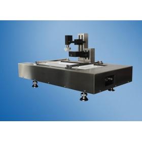 JML04C2M LB膜多功能拉膜机