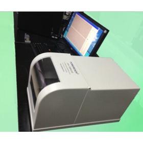土壤胶体zeta电位测量仪