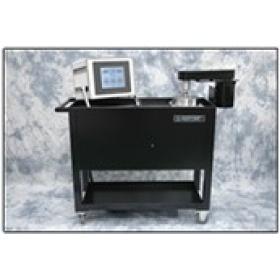 高溫高壓釜腐蝕測試系統