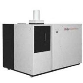 MOAII多元素油液分析光譜儀/油料光譜分析儀