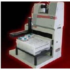 COAT傅立葉紅外油品分析系統