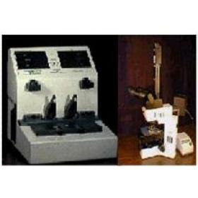 PREDICT铁谱分析系统
