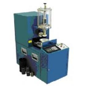 FILTERCHECK磨损金属分析仪