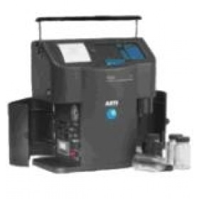 PODS激光型油液污染度測試儀