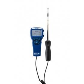 TSI 9535/9535A/9545/9545A风速仪