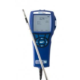 TSI 9555 热线风速仪