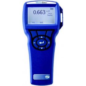 TSI 5815/5825 压差计