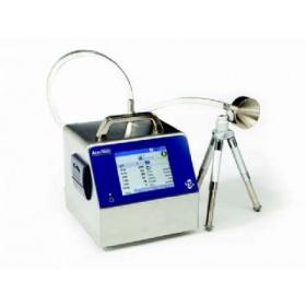 TSI 9350 激光粒子计数器