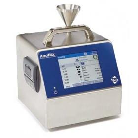 TSI 9500 激光粒子计数器