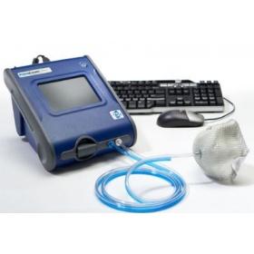 口罩密合度测试仪 TSI 8038