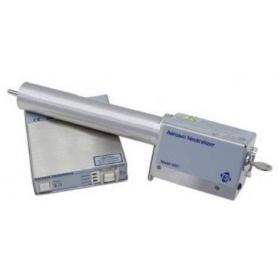 TSI 3087 高级气溶胶中和器