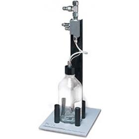 TSI 3076 恒流雾化气溶胶发生器