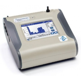 TSI 3330 光学颗粒物粒径谱仪