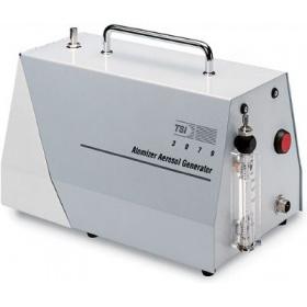 TSI 3079 气雾发生器