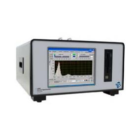 TSI 3340  激光气溶胶粒径谱仪