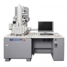 日立高新超高分辨场发射扫描电子显微镜SU8000系列(SU8010,SU8020,SU8030,