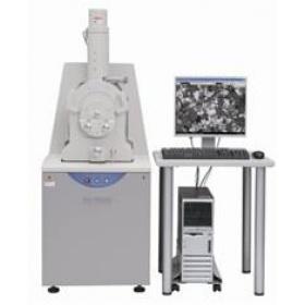 日立高新扫描电子显微镜SU1510