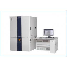 日立高新超高分辨率场发射扫描电子显微镜SU9000