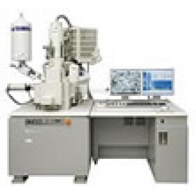 日立高新分析超高分辨率肖特基热场发射扫描电子显微镜SU-70