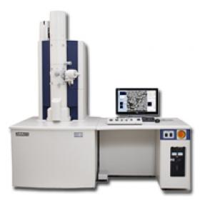 日立高新透射电子显微镜HT7700