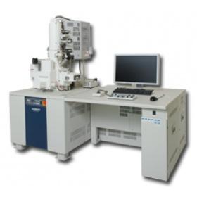日立高新場發射掃描電子顯微鏡SU8200系列(SU8220,SU8230,SU8240)