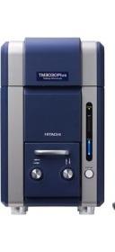 日立高新台式显微镜TM3030Plus